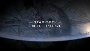 Enterprise-Opening-Credits